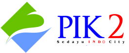 PIK 2 – SEDAYU INDO CITY